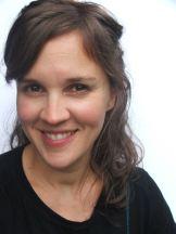 Mélanie Delorme - Accompagnante à la naissance