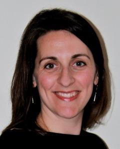 Maryse Bouchard - Accompagnante à la naissance